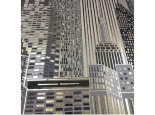 Обои Bruno Zoff Silver 60115-3