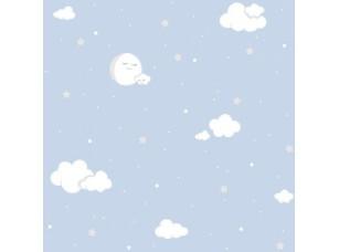 Обои ICH Lullaby 221-1