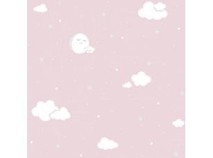 Обои ICH Lullaby 221-2