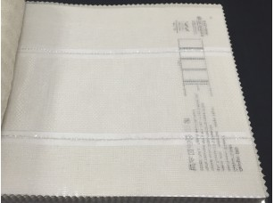 Ткань Elegancia Crystal 003 Linen