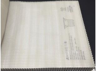 Ткань Elegancia Crystal 009 Linen