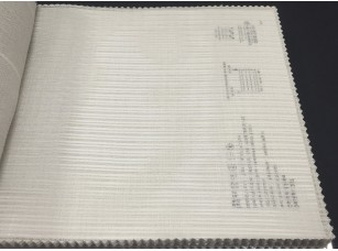 Ткань Elegancia Crystal 007 Linen