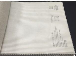 Ткань Elegancia Crystal 005 Linen