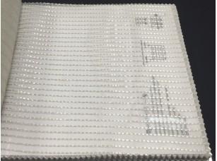 Ткань Elegancia Crystal 014 Linen