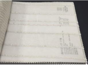 Ткань Elegancia Crystal 008 Linen