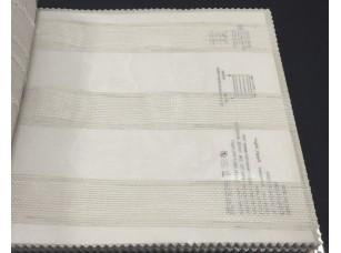 Ткань Elegancia Crystal 010 Linen