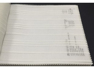 Ткань Elegancia Crystal 004 Ivory