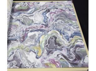 Elegancia Watercolor Glacier