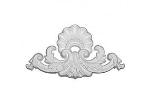 Орнамент Европласт 160029