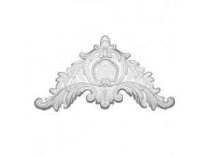 Орнамент Европласт 160030