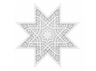 Потолочная панель Европласт 157501
