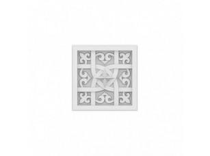 Потолочная панель Европласт 157502