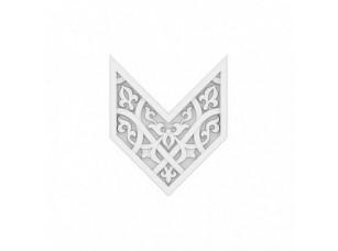 Потолочная панель Европласт 157504