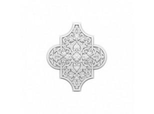 Декоративная панель Европласт 159501