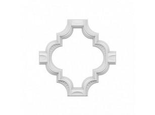 Декоративная панель Европласт 159503