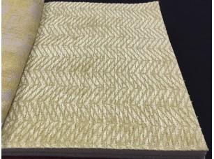 Ткань Elegancia Aldeno Lemon для обивки мебели