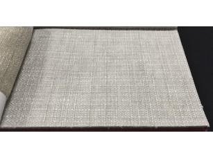 Ткань Elegancia Fabriano Cement