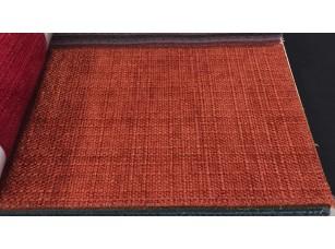 Ткань Elegancia Fabriano Rust