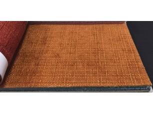 Ткань Elegancia Fabriano Copper