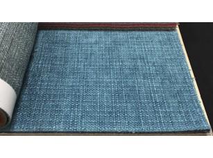 Ткань Elegancia Aldeno Lac для обивки мебели