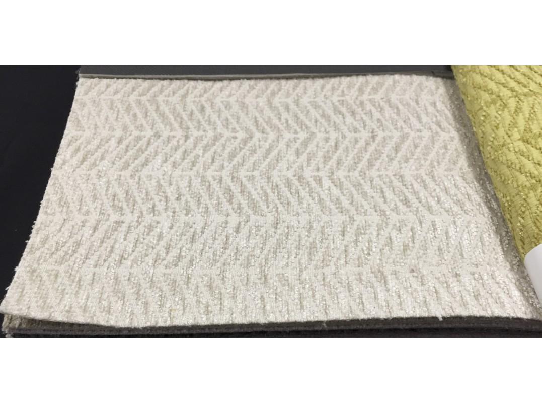 Ткань Elegancia Aldeno Natural для обивки мебели