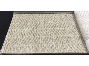 Ткань Elegancia Aldeno Sand для обивки мебели
