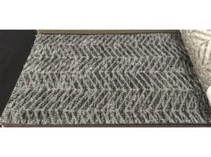 Ткань Elegancia Aldeno Charcoal для обивки мебели