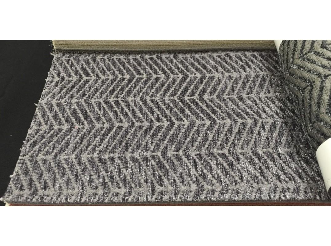 Ткань Elegancia Aldeno Haze для обивки мебели