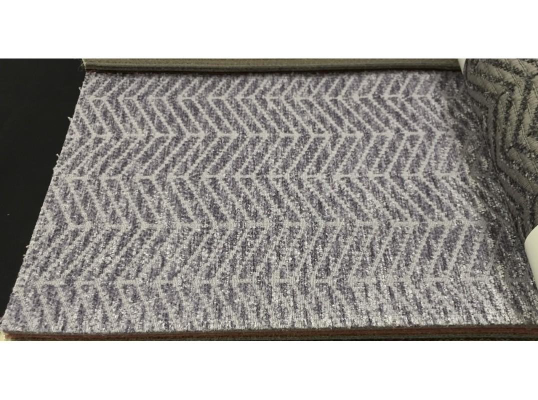 Ткань Elegancia Aldeno Mauve для обивки мебели
