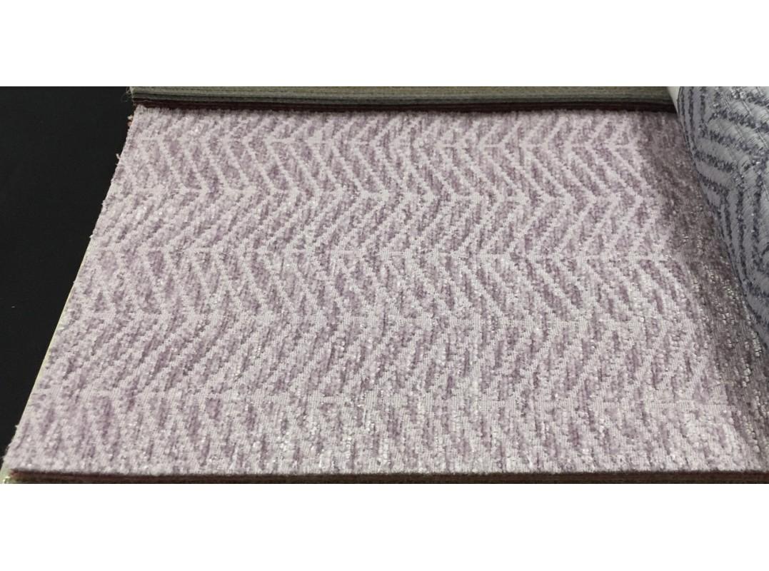 Ткань Elegancia Aldeno Lilac для обивки мебели