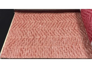 Ткань Elegancia Aldeno Calypso для обивки мебели