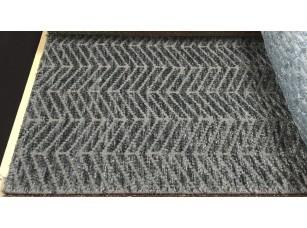 Ткань Elegancia Aldeno Aqua для обивки мебели