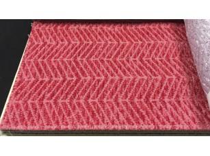 Ткань Elegancia Aldeno Rouge  для обивки мебели