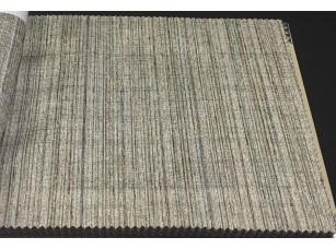 Ткань Flossy Silky Seagrass