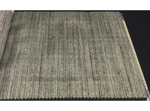 Ткань Flossy Silky Baltic