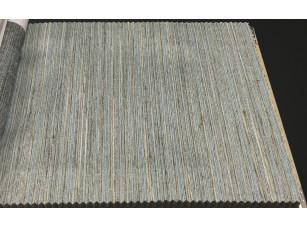 Ткань Flossy Silky Mosaic