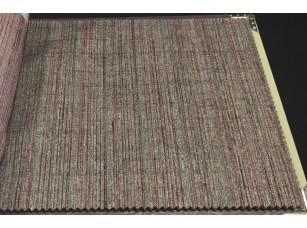 Ткань Flossy Silky Sangria