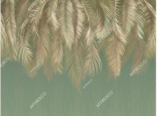Обои и панно, Коллекция French Garden AF952-COL3