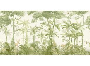 Обои и панно, Коллекция French Garden AF953-COL1
