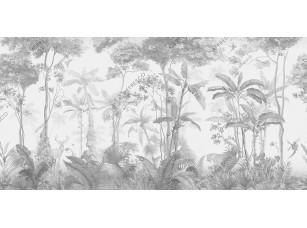 Обои и панно, Коллекция French Garden AF953-COL4
