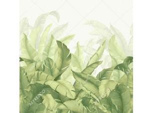 Обои и панно, Коллекция French Garden AF956-COL2