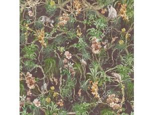 Обои и панно, Коллекция French Garden AF959-COL4