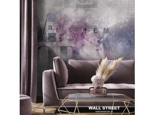 Обои Wall Street Grafico 9