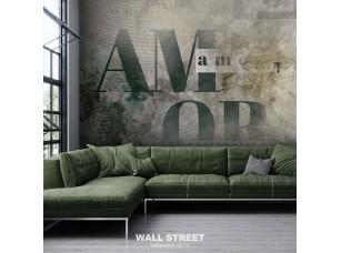 Обои Wall Street Grafico 10