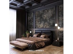 Обои Wall Street Granada 1