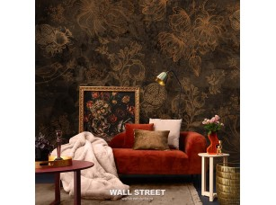 Обои Wall Street Granada 2