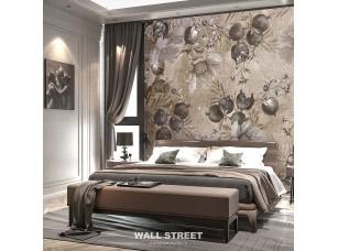Обои Wall Street Granada 3