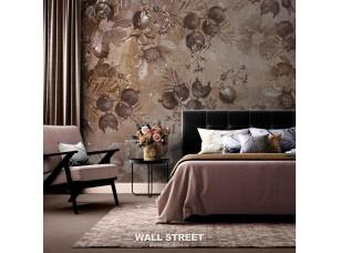 Обои Wall Street Granada 4