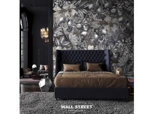 Обои Wall Street Granada 7