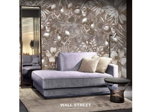 Обои Wall Street Granada 8